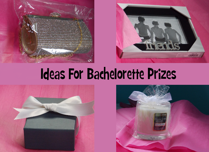 Bachelorette party game ideas raffle tickets blog my wedding