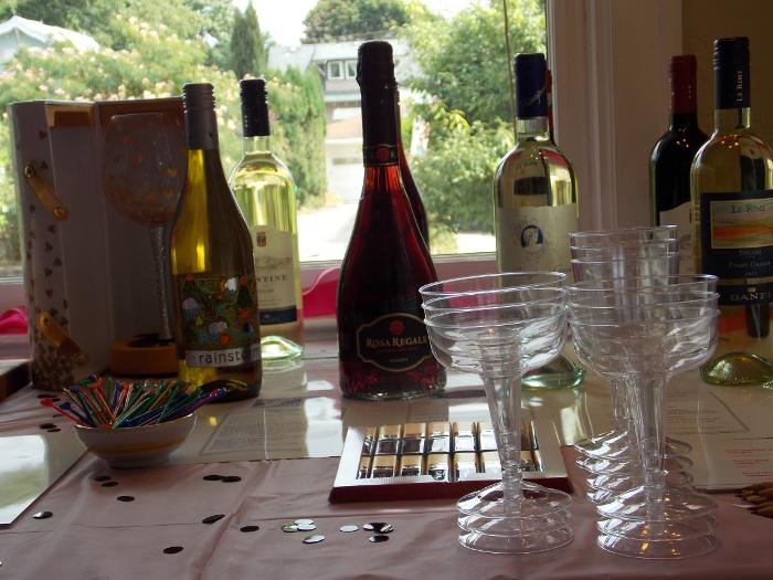 Banfi Wines