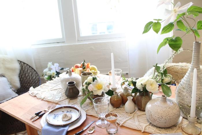 Cute vases