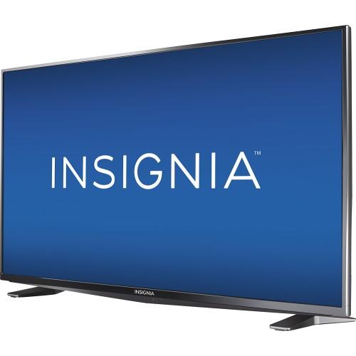 Insignia™ HDTV